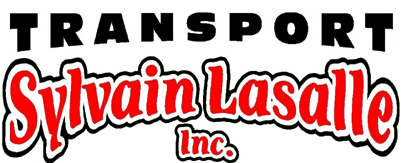 Transport Sylvain Lasalle Inc